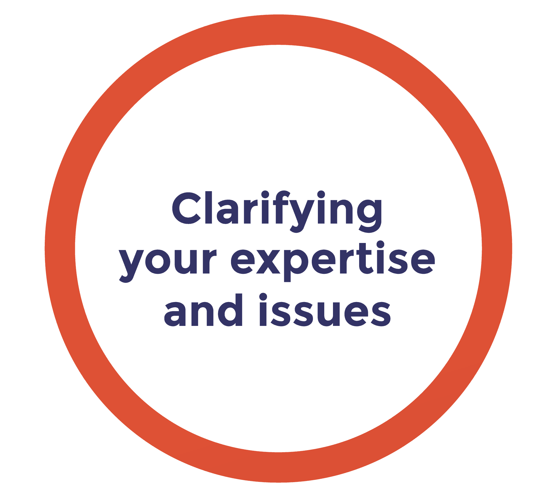 agenda-mediasavvy-03