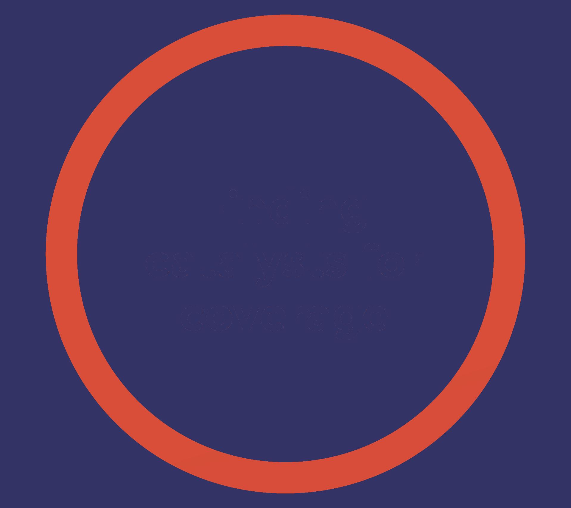 agenda-mediasavvy-04