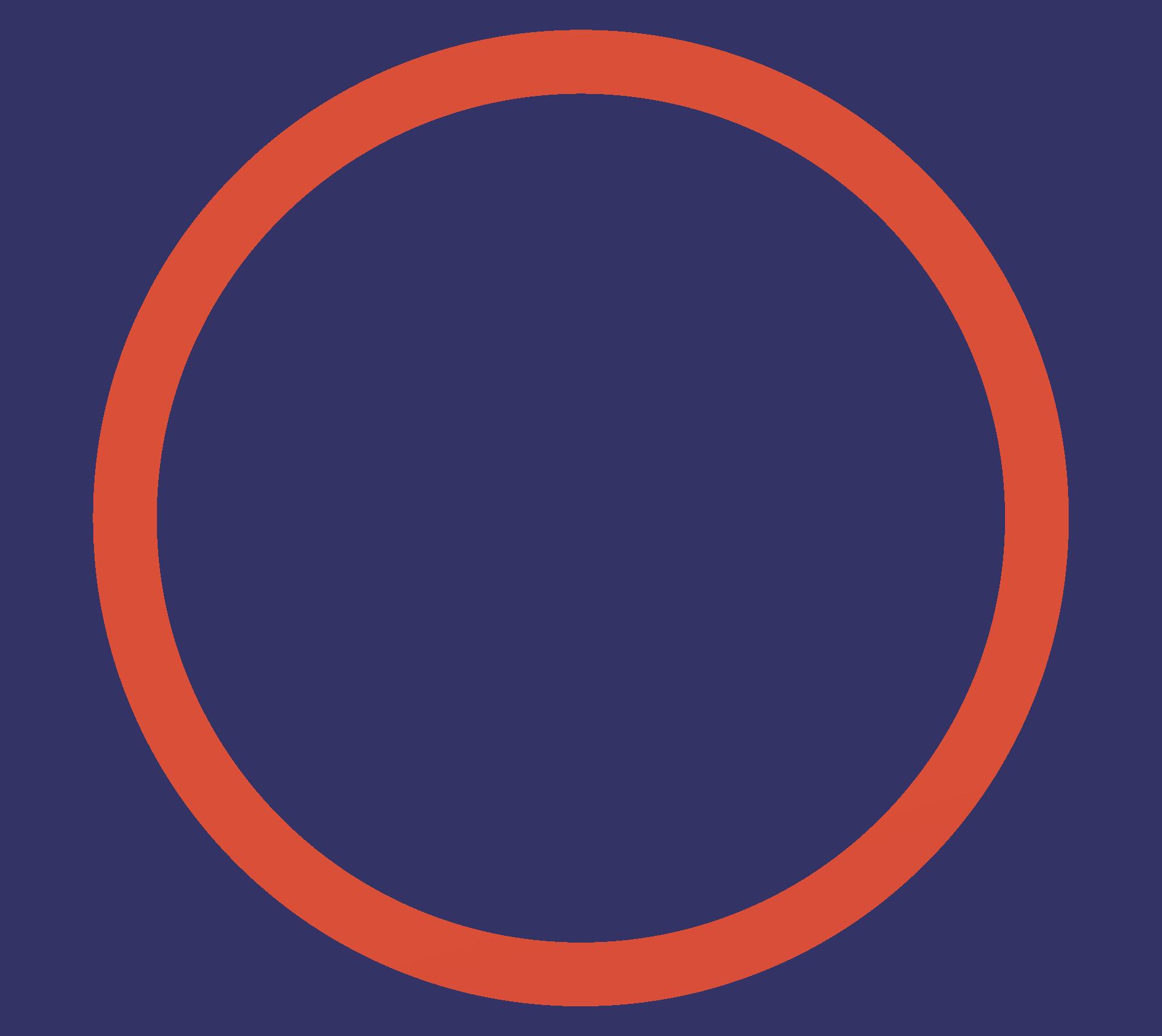 agenda-mediasavvy-05
