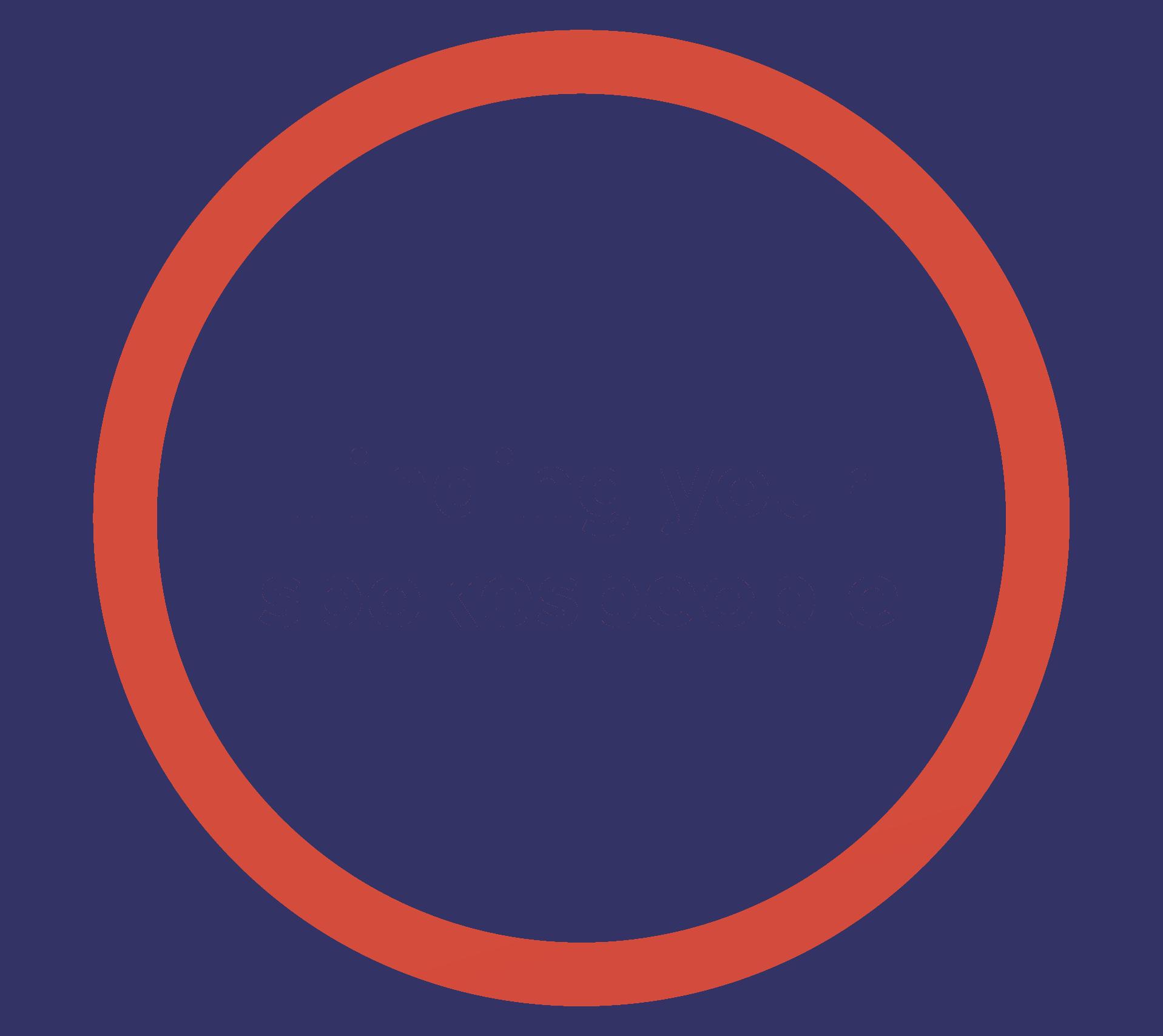 agenda-mediasavvy-06