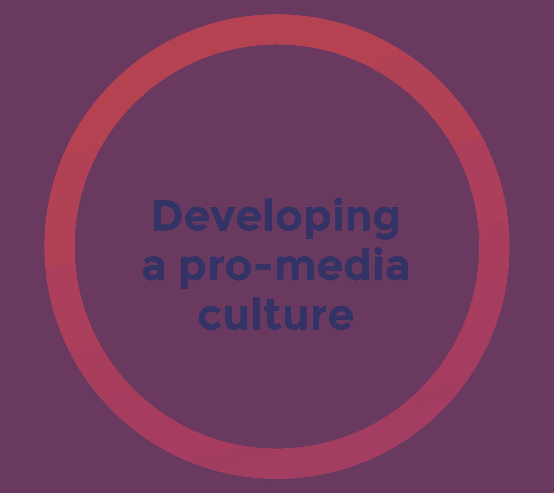 agenda-mediasavvy-12