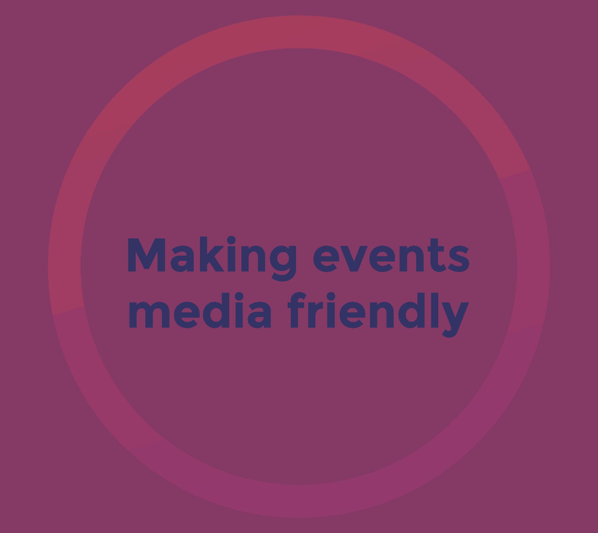 agenda-mediasavvy-15