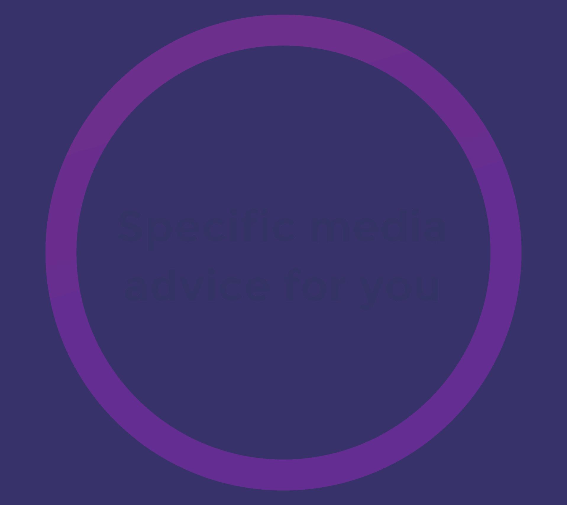 agenda-mediasavvy-26