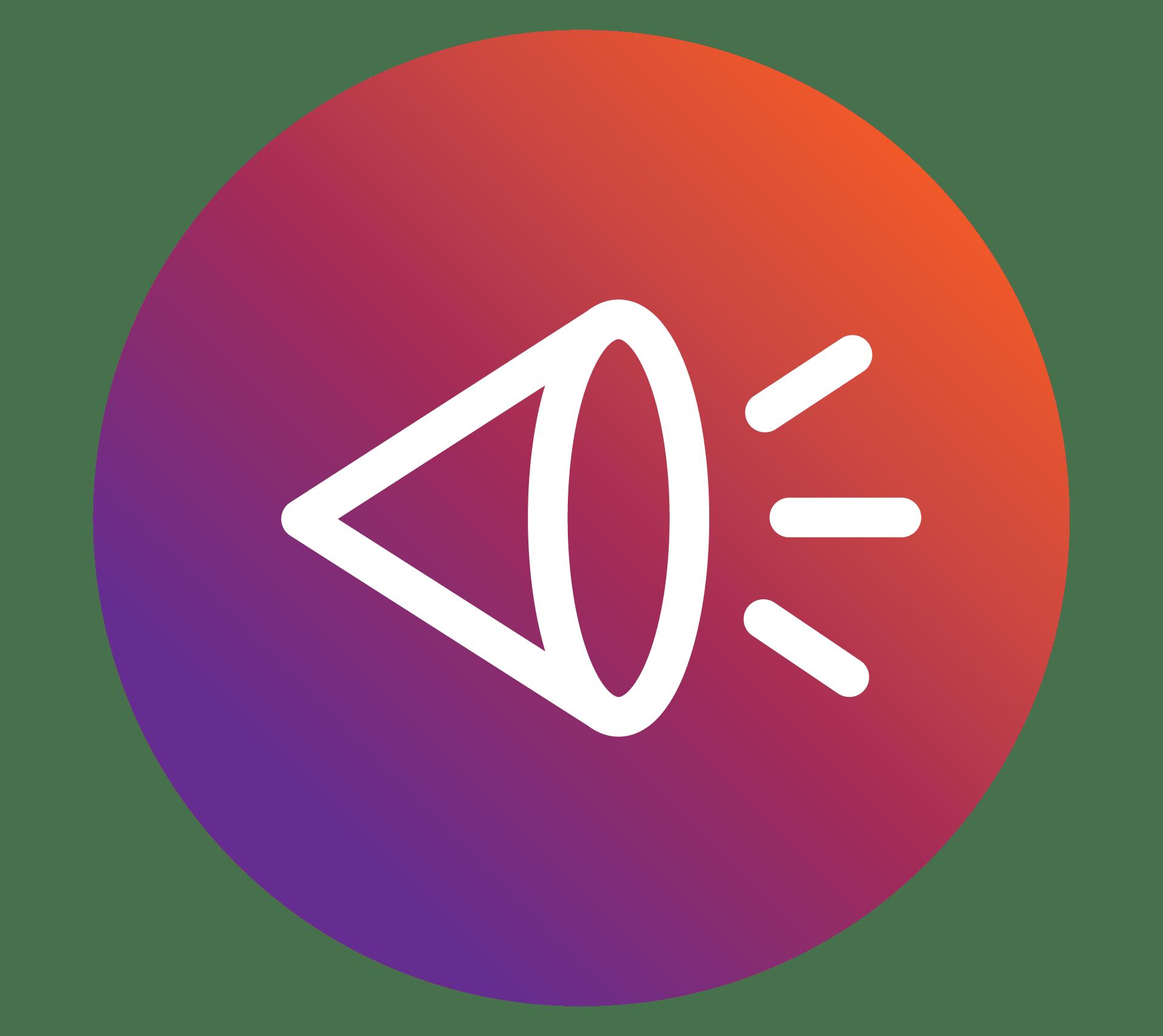 agenda-mediasavvy-28